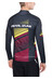 PEARL iZUMi ELITE Thermal LTD Jersey Men Razor Tibetan Lime